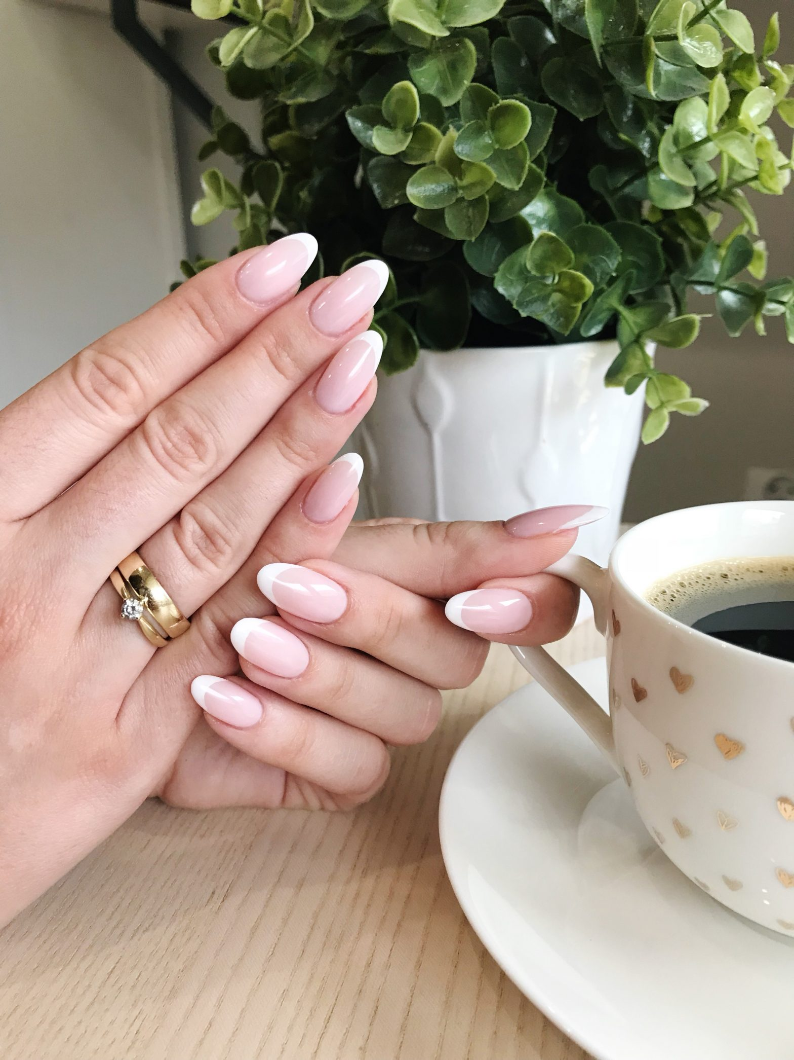 manicure wrocław